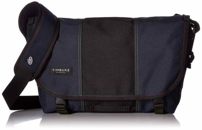 Timbuk2 Classic Messenger Bag -min (1)