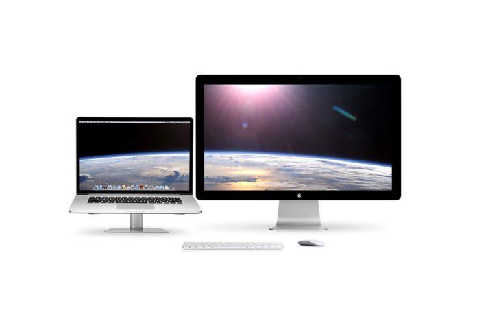 _Twelve South Hirise for MacBook-min
