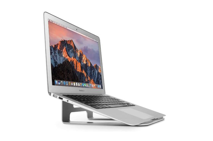 _Twelve South ParcSlope for MacBook and iPad Pro-min