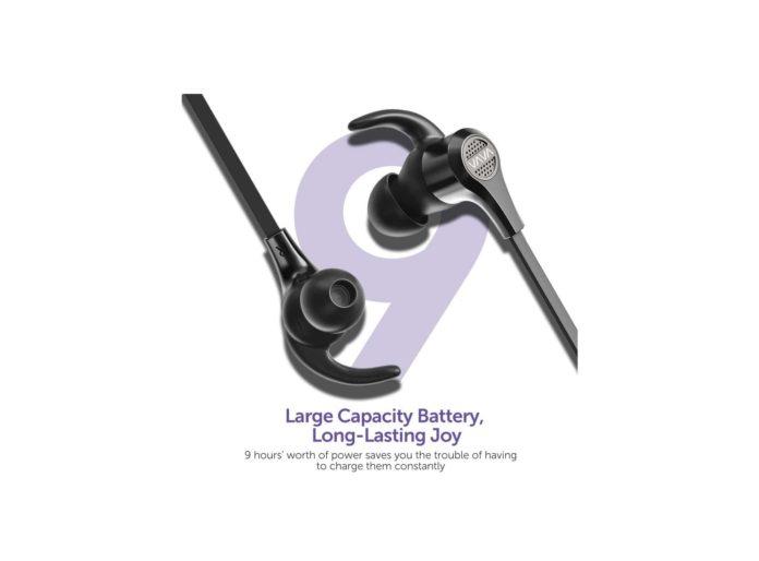 _VAVA MOOV 25 Bluetooth Headphones-min (1)