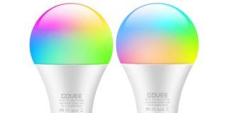 WiFi Smart Light Bulb-min (1)