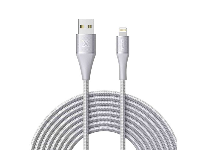 Xcentz iPhone Charger 10ft-min (1)