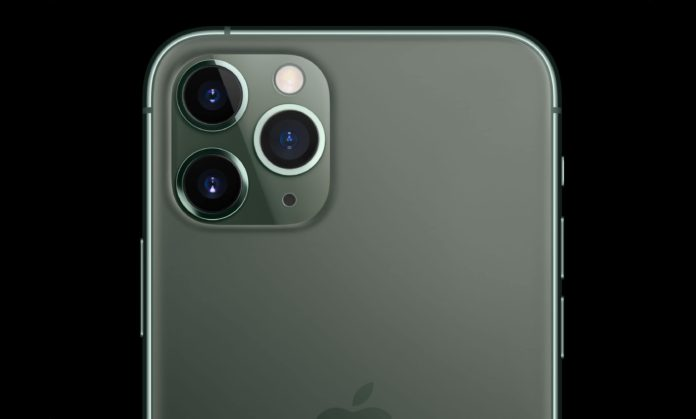 iPhone 11 features-min