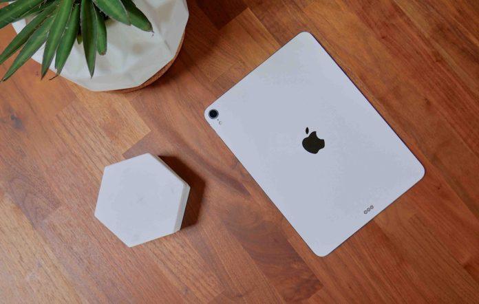 11 inch iPad Pro model deals-min