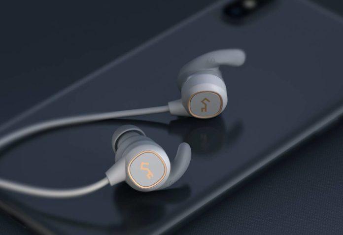 AUKEY Wireless Earbuds-min (3)