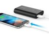 Anker Powerline Lightning Cable