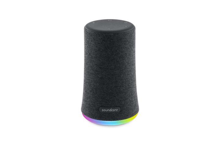 Anker Soundcore Flare Mini Bluetooth Speaker-min (1)