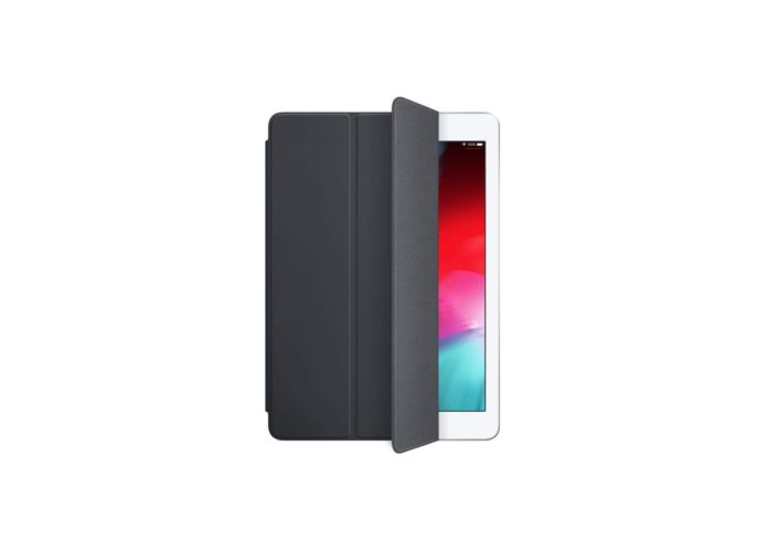 Apple Smart Cover (for iPad 9.7-inch) - Charcoal Gray