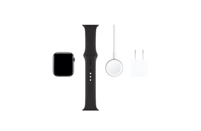 _Apple Watch Series 5 (GPS + Cellular, 44mm)-min