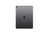 Apple iPad Pro (12.9-inchl)