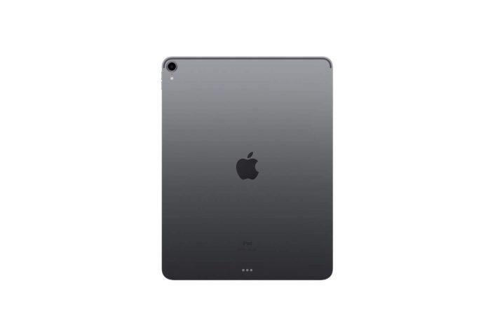 Apple iPad Pro (12.9-inchl)