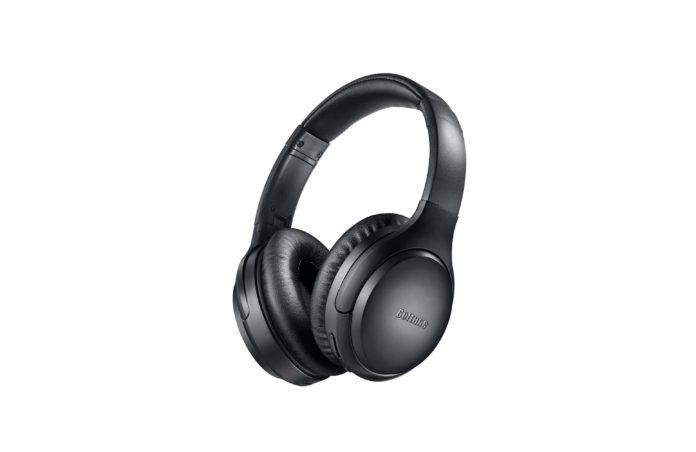 Boltune Bluetooth 5.0 Over Ear Wireless Headphones-min (1)