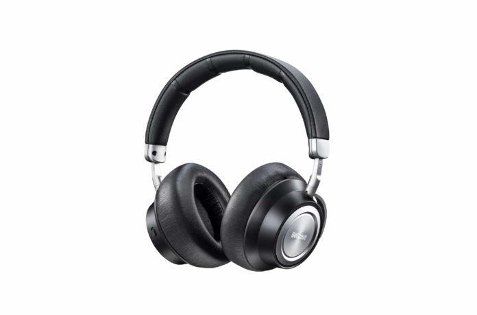 Boltune Noise Cancelling Headphones-min (1)
