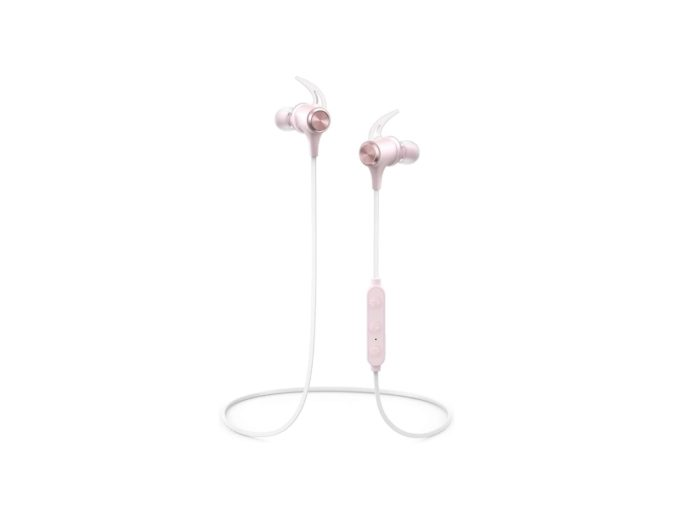 Boltune Wireless Headphones-min (1)