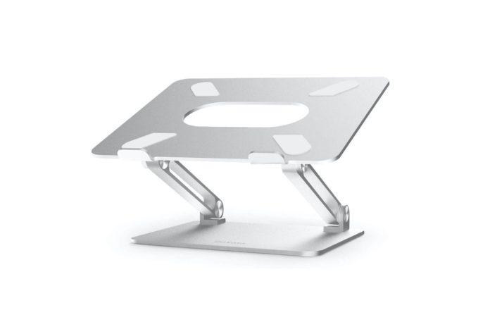 Boyata Laptop Holder-min (1)