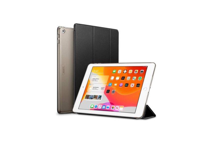 _ESR for iPad 10.2 Case-min