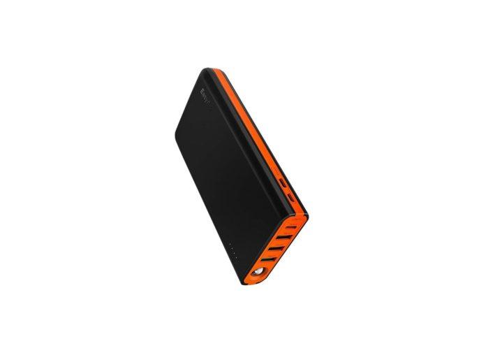 EasyAcc 20000mAh USB C Portable Charger-min (1)