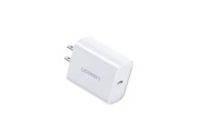 GREEN USB C Charger 30W PD 3.0 Type C Wall Charger Power Delivery for iPhone 11