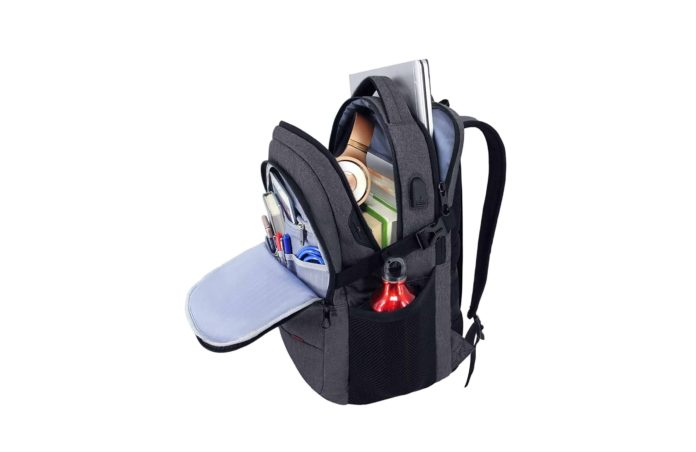 _KROSER Laptop Backpack -min