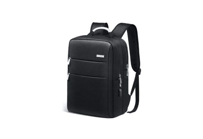 _Laptop Backpack-min