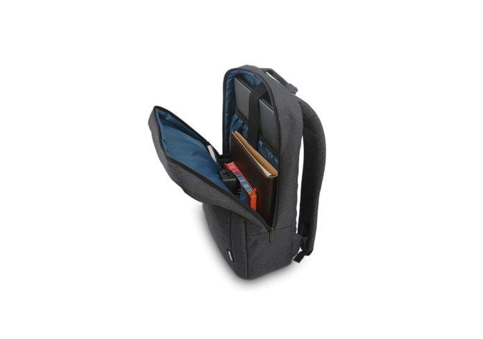 _Lenovo Laptop Backpack B210-min (1)