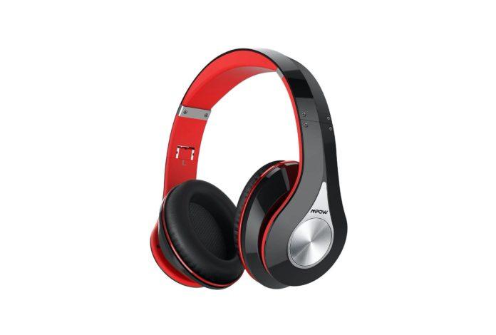 _Mpow 059 Bluetooth Headphones Over Ear-min (1)