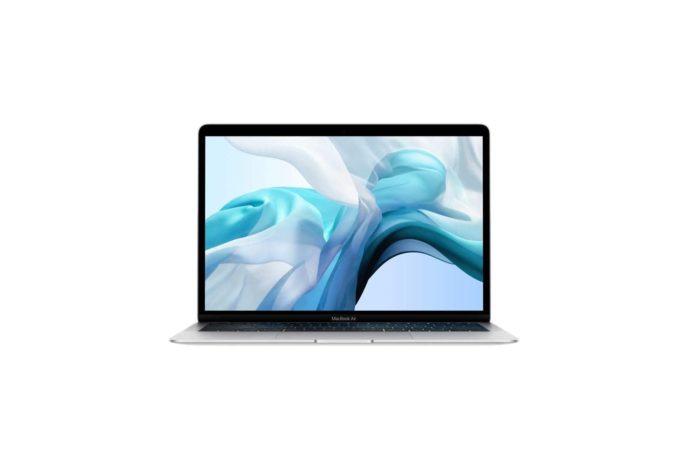 _New Apple MacBook Air (13-inch-min