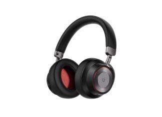_Noise Cancelling Headphones-min
