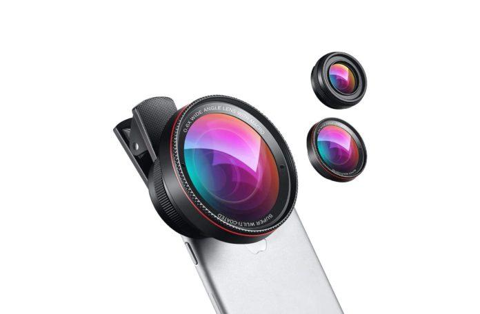 Phone-Camera-Lens-min
