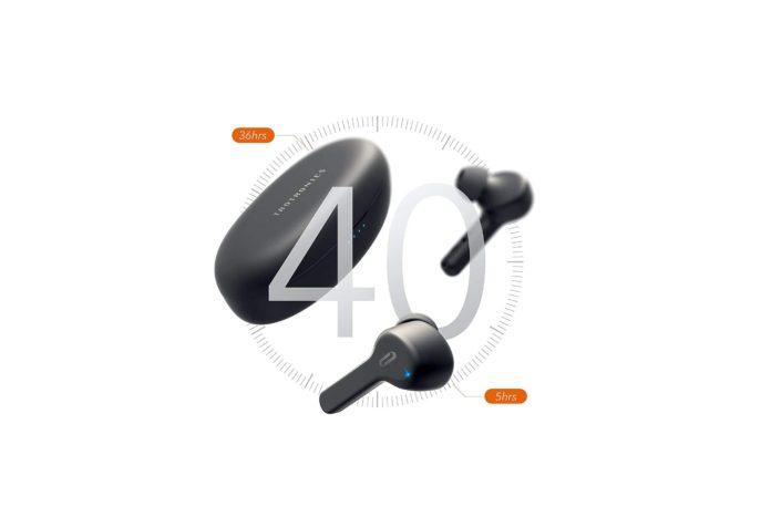 TaoTronics True Wireless Earbuds-min