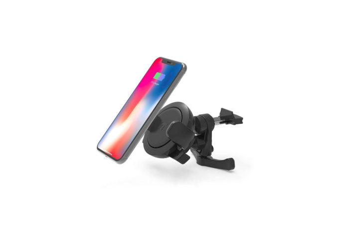 _TaoTronics Vent Phone Holder for Car-min