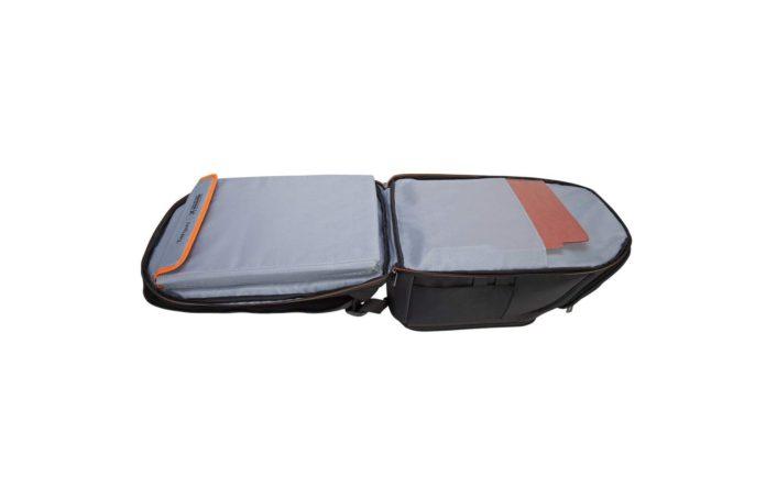 Targus CitySmart EVA Pro Travel Business Commuter -min
