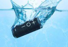 _Tribit StormBox Bluetooth Speaker -min