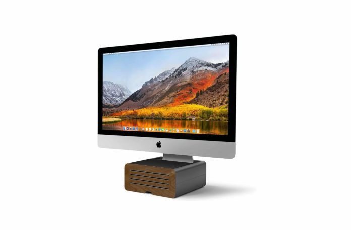 Twelve South HiRise Pro for iMac-min (1)