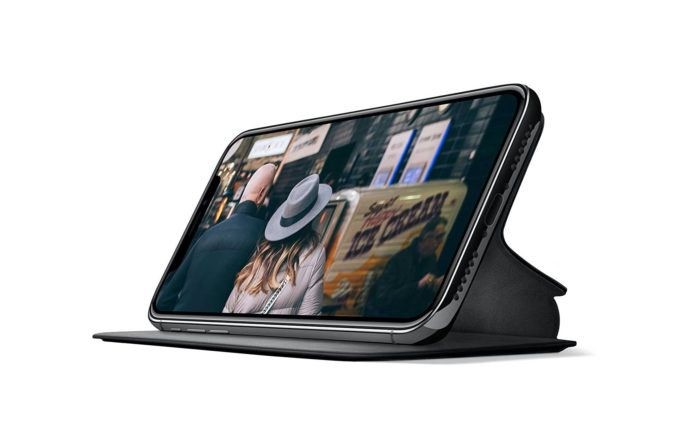 _Twelve South SurfacePad for iPhone Xs -min
