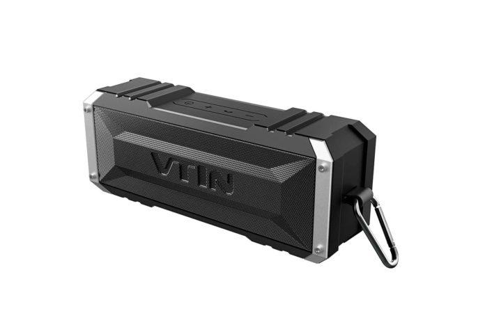 Vtin 20W Bluetooth Speakers-min