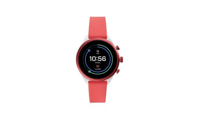 fossil-smart-watch