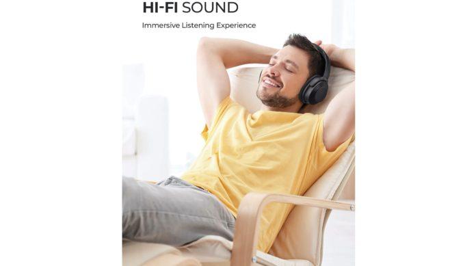 hybrid active noise cancelling-bluetooth headphone-min