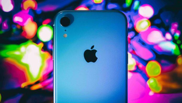 iPhone XR battery case deals