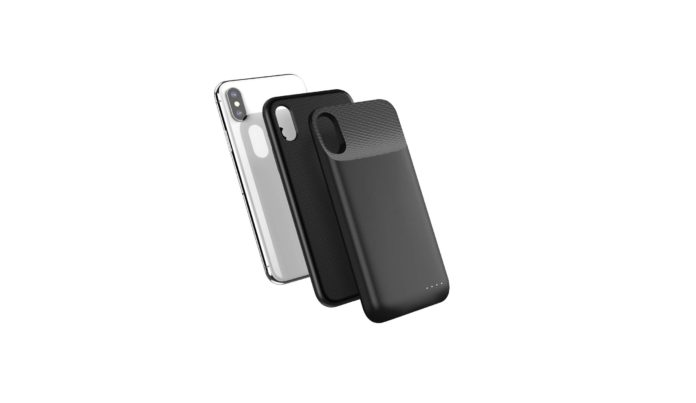 wireless-charger-batter-case-iphone-x-xs-min