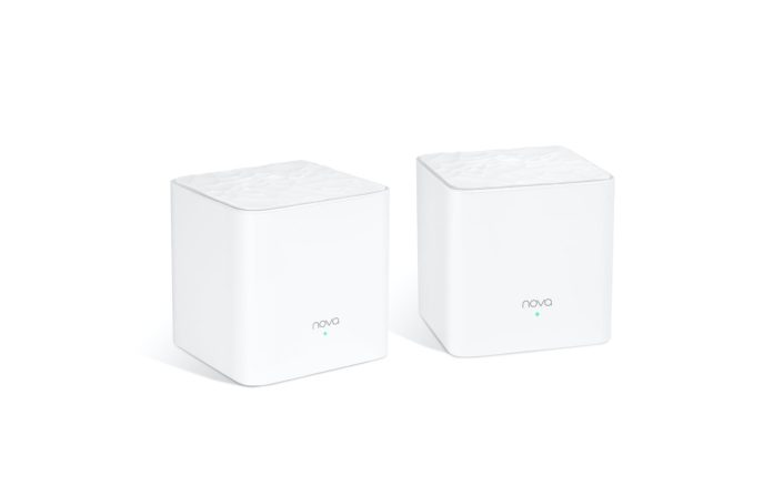AC1200 Whole-Home Mesh WiFi System -min (1)
