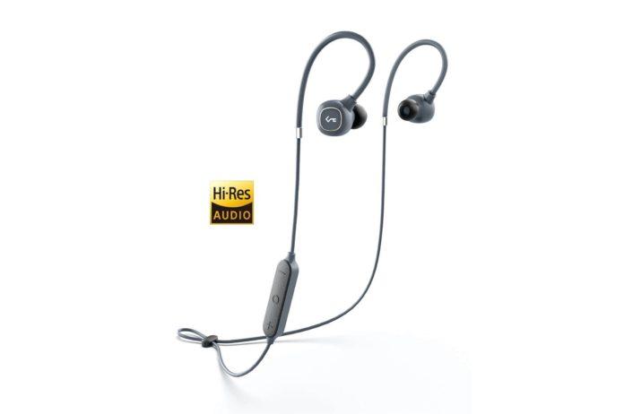 AUKEY Key Series Wireless Earbuds-min