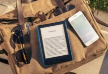 All-new Kindle-min