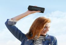 Anker Soundcore Bluetooth Speaker-min (1)