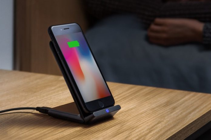 Anker Wireless Chargers Bundle