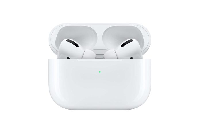 Apple AirPods Pro -min (1)
