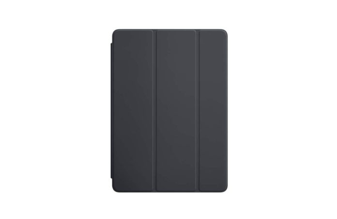 Apple Smart Cover (for iPad 9.7-inch) - Midnight Blue -min (1)