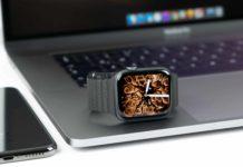 Apple Watch Series 5 deal amazon-min