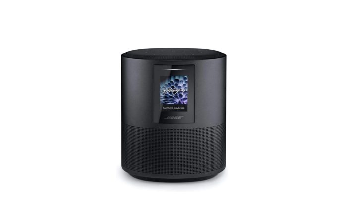 _Bose Home Speaker 500-min