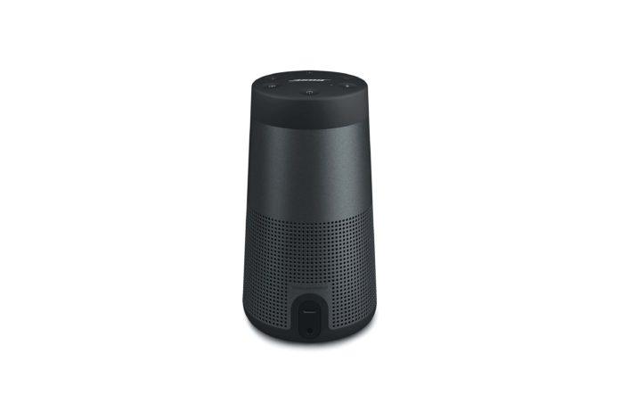 Bose SoundLink Revolve-min (1)